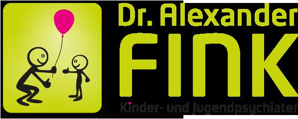 Dr. Hemicker, Praxis für Kinder- und Jugendpsychiatrie Dr. med. Swantje Hemicker